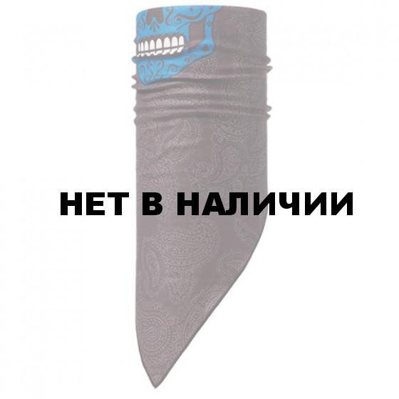 Бандана Buff Ketten/Reggae 108277