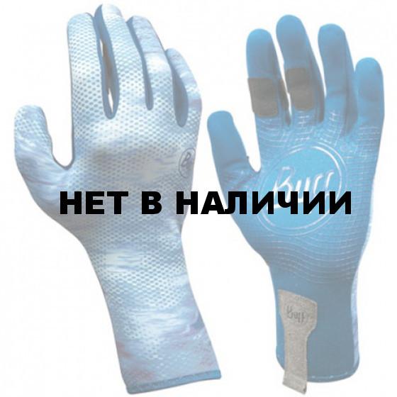 Перчатки Buff Sport SeriesMXS Gloves Pelagic
