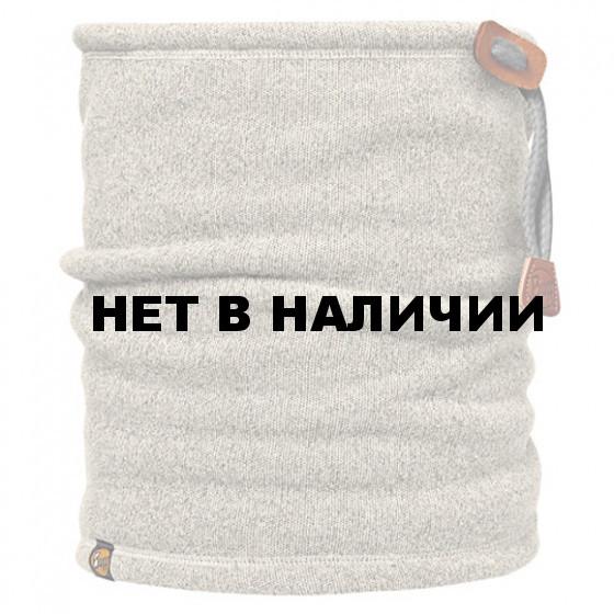 Шарф Neckwarmer Thermal Buff Fog 108119