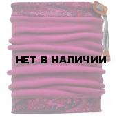Шарф Buff Neckwarmer Arashi 105502