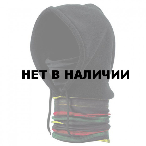 Шарф Buff Neckwarmer Bone 110954