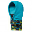 Капюшон Buff Hood Auro-Blue 107953