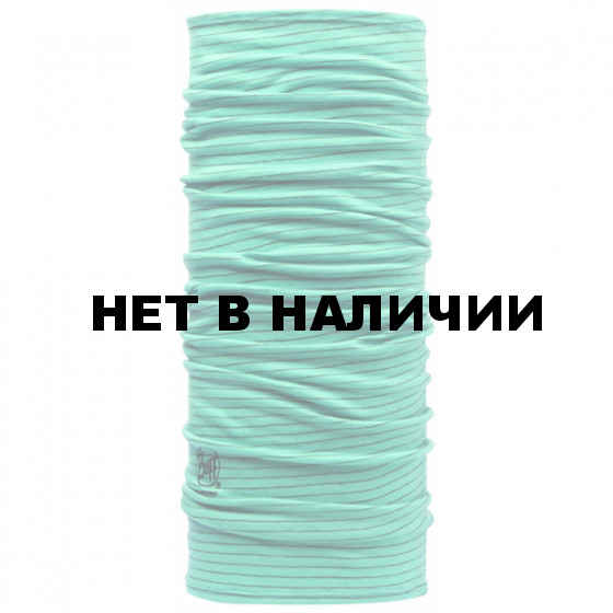 Бандана Wool Buff Golden Palm Dye 107869