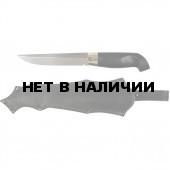 Нож Финский сталь 95х18 (Атака)