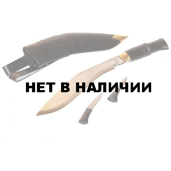 Нож кукри British Service #1 10