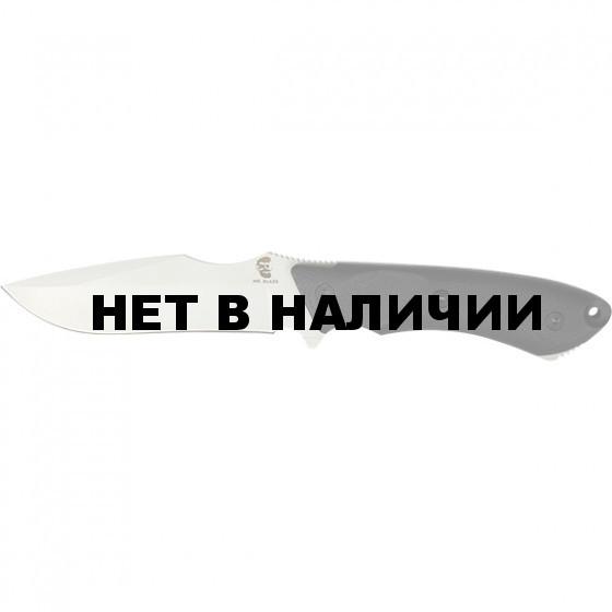 Нож Grizzly сталь D2 (mr.Blade)