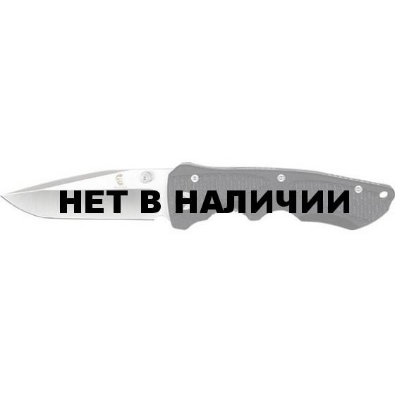 Нож складной Norman сталь 8Cr13MoV (mr.Blade)