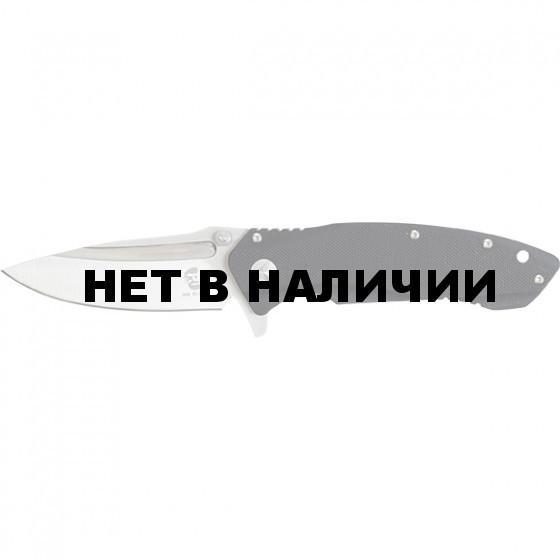 Нож складной Gans сталь 8Cr13MoV (mr.Blade)