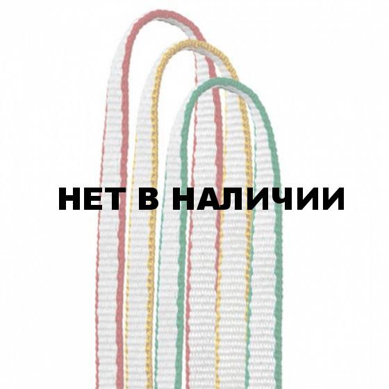 Петля ST`Anneau 60см.(Petzl)