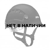 Каска Vertex Vent Black(Petzl)
