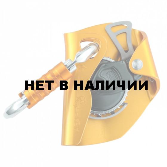 Зажим ASAP Orange(Petzl)