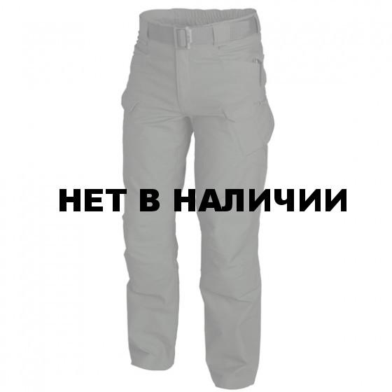 Брюки Helikon-Tex Urban Tactical Pants rip-stop jungle green L/Regular