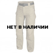 Брюки Helikon-Tex Urban Tactical Pants rip-stop khaki S/Regular