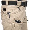 Брюки Helikon-Tex Urban Tactical Pants rip-stop camogrom