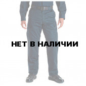 Брюки 5.11 TDU Pants - Twill dark navy