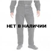 Брюки 5.11 TDU Pants - Twill black