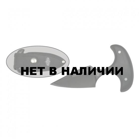 Нож B138-63 Воробей (Витязь)