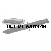 Нож Viking Nordway H099-38