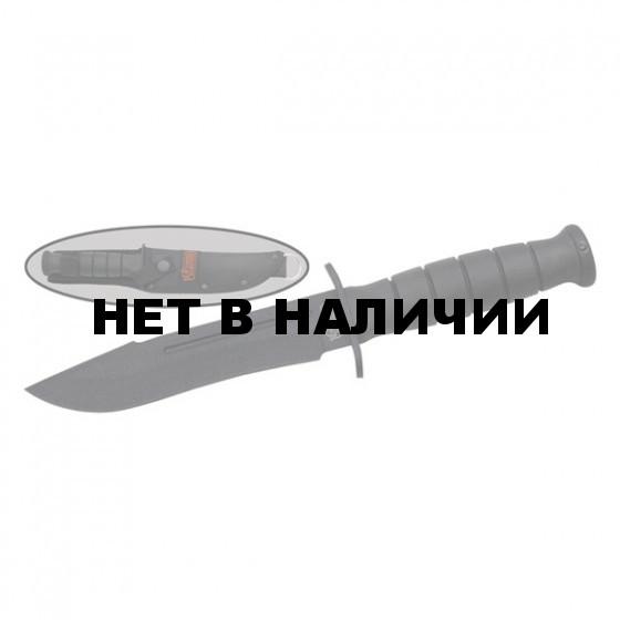 Нож H099-48 (Viking Nordway)