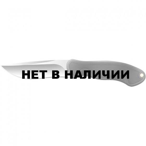 Нож Fixed Skinning Knife (Meyerco)