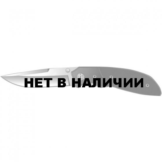 Нож складной Sedona (Meyerco)