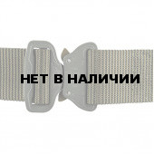 Ремень Helikon-Tex Cobra (FC45) Tactical Belt olive green L (130 cm)