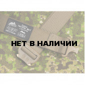 Ремень Helikon-Tex Cobra (FC45) Tactical Belt coyote L (130 cm)