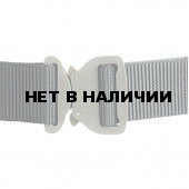 Ремень Helikon-Tex Cobra (FC45) Tactical Belt shadow grey L (130 cm)