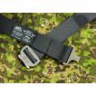 Ремень Helikon-Tex Cobra (FC45) Tactical Belt black L (130 cm)