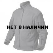 Куртка Helikon-Tex Liberty Heavy Fleece Jacket shadow grey