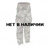 Брюки Helikon-Tex Combat Patrol Uniform Pants A-TACS AU