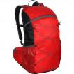 Рюкзак Easy Pack олива Si