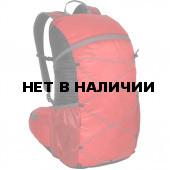 Рюкзак Easy Pack черно-оранж Si
