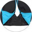Куртка женская Edelweiss black