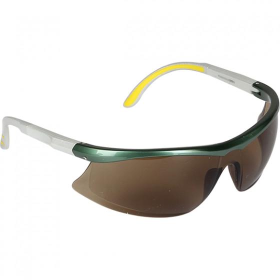Очки Track glass SP01 03