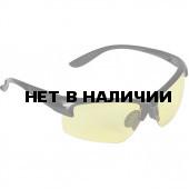 Очки Track glass SP03 02