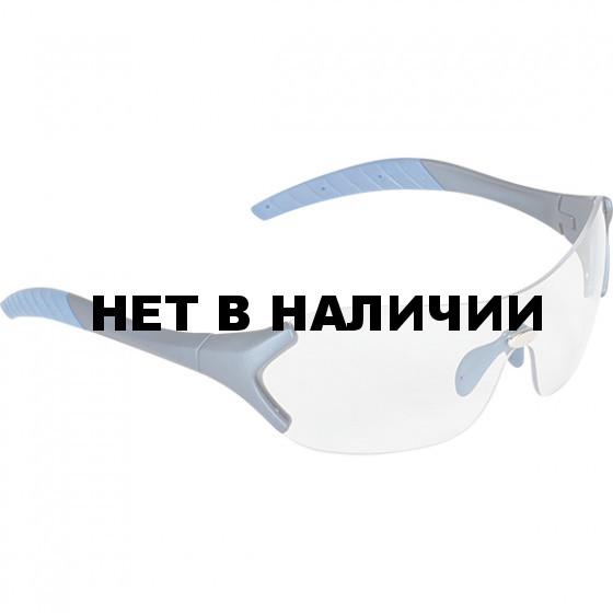 Очки Track glass WP101001