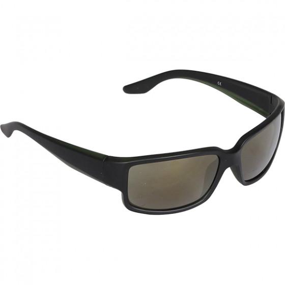 Очки Track glass SPT09 18 2