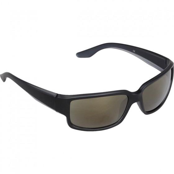 Очки Track glass SPT09 18 1