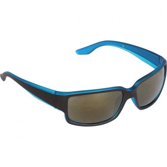 Очки Track glass SPT09 18
