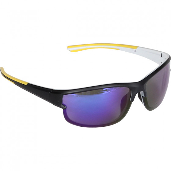 Очки Track glass SPT05 12