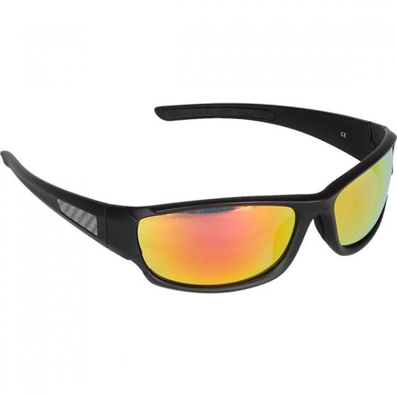 Очки Track glass SPT03 14