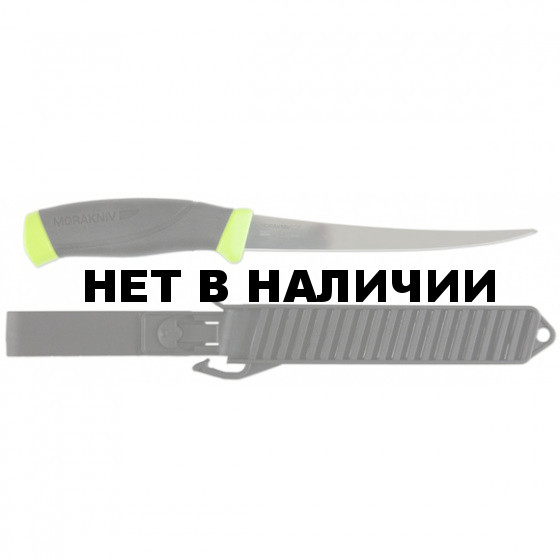 Нож Morakniv Fishing Comfort Filet 94311