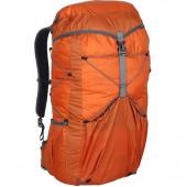 Рюкзак Enterprise 25 кирпичный