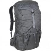 Рюкзак Enterprise 25 серый