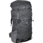 Рюкзак Gradient 60 серый