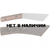 Нож Вихрь ст.65х13 (Семин)