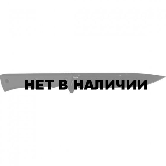 Нож Eagle сталь D2 (mr.Blade)
