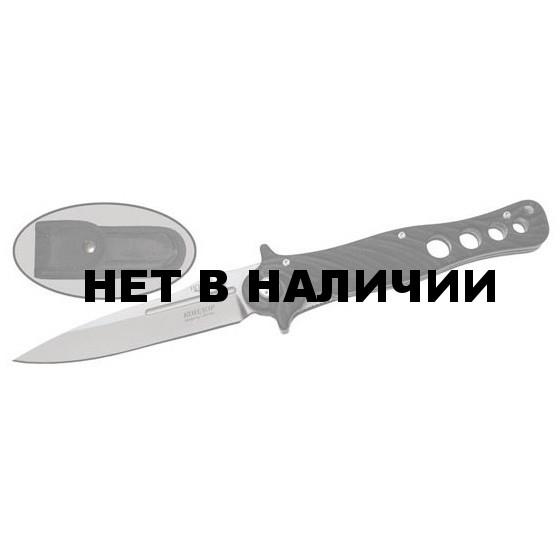 Нож Кондор 313-240424 (Нокс)
