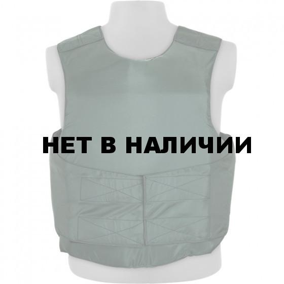 Бронежилет Казак-7у